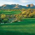Play In The Gauntlet Tournament at We-Ko-Pa During Scottsdale Golf Week