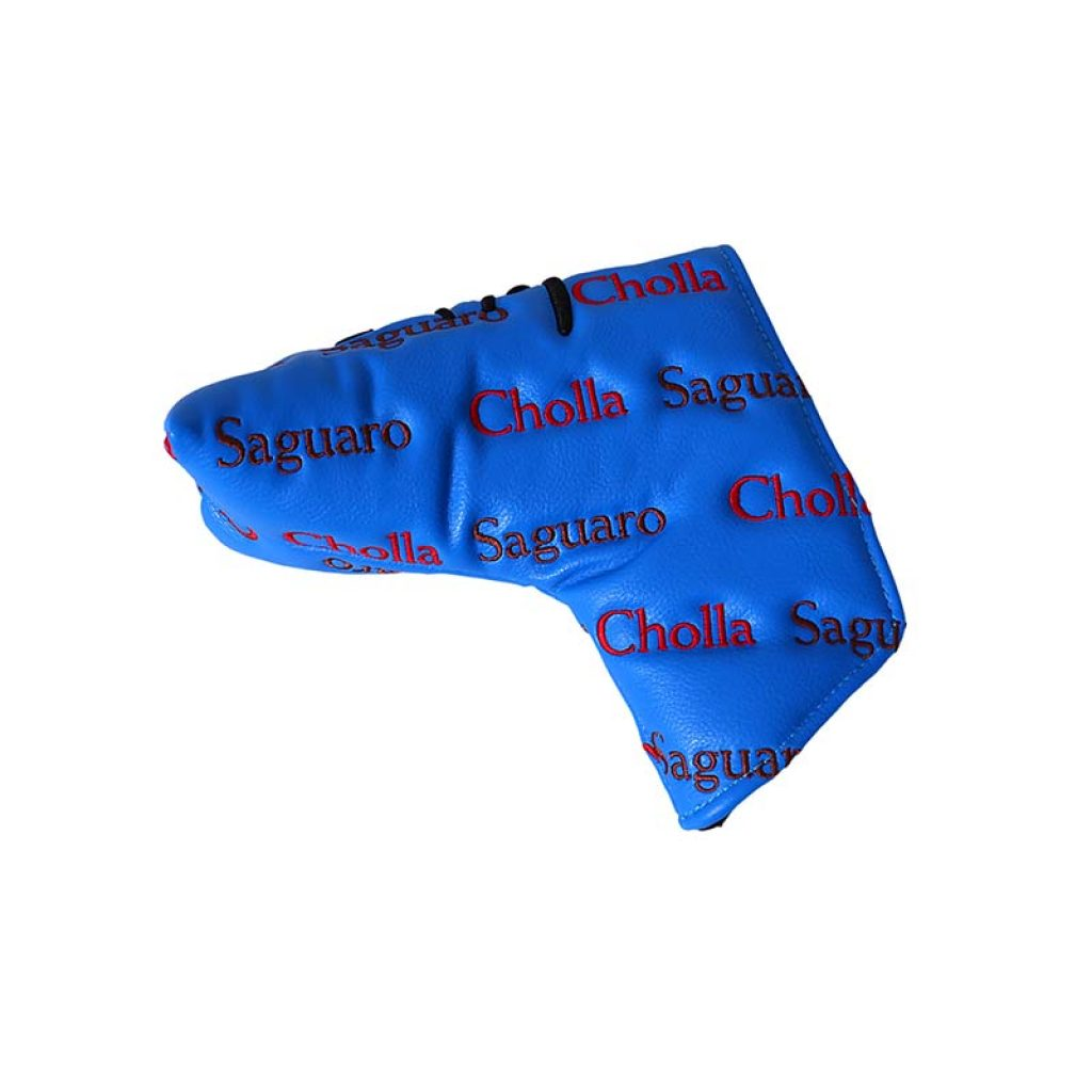 Blade Putter Covers by PRG Accessories