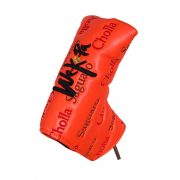 Putter Cover 8