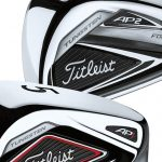 Leave 'em at Home, We-Ko-Pa Now Offers Premium Titleist Rental sets