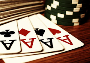 fmc-poker-cards-and-chips-topper