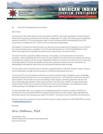 aianta-charity-tournament-welcome-letter-with-signature-350×454