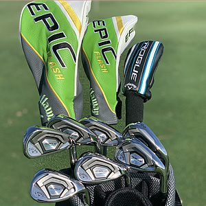 callaway-epic-clubs