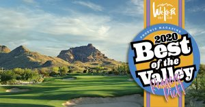 we-ko-pa wins phoenix magazine best golf course in phoenix