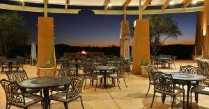 we-ko-pa patio dining best in arizona