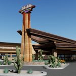 Grand Opening: The All-New We-Ko-Pa Casino Resort