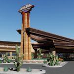 Grand Opening: The All-New We-Ko-Pa Casino Resort