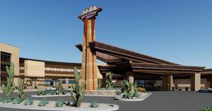 we-ko-pa_casino_resort_grand_opening