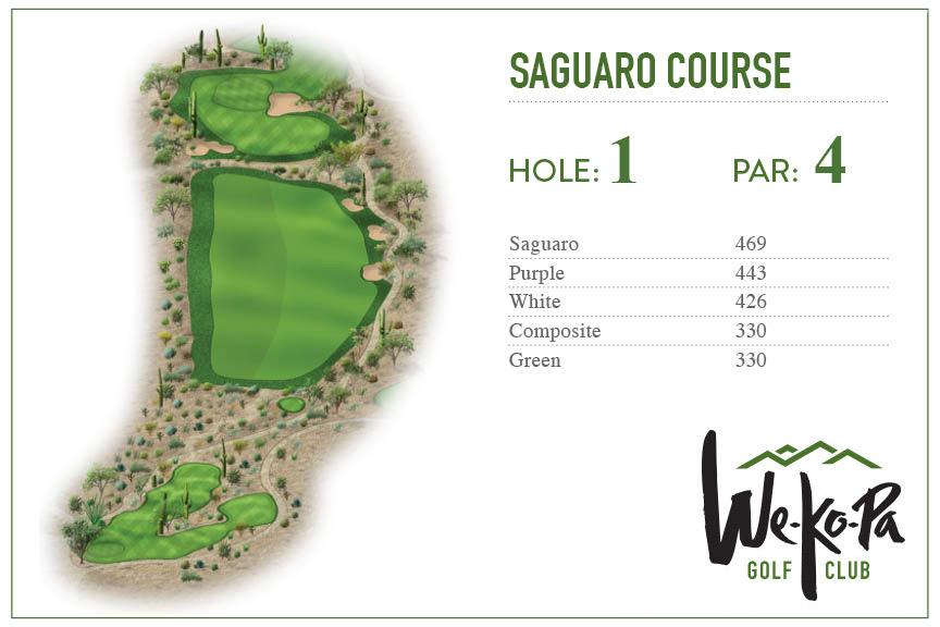 how-to-play-saguaro-hole-1