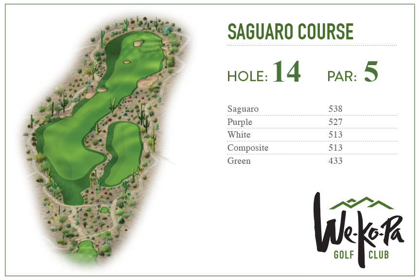 how-to-play-saguaro-hole-14