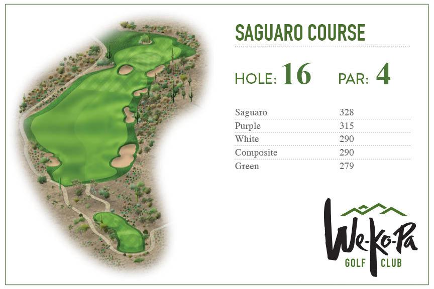 how-to-play-saguaro-hole-16
