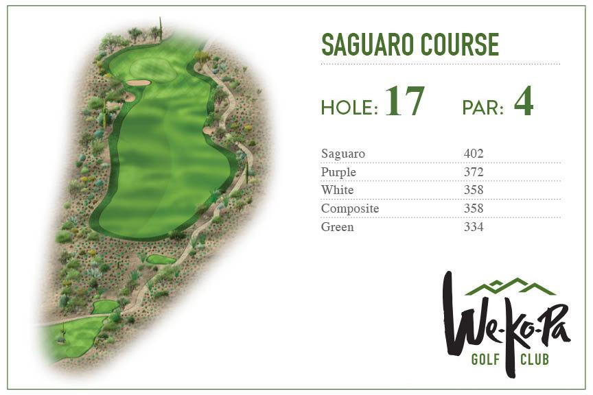 how-to-play-saguaro-hole-17
