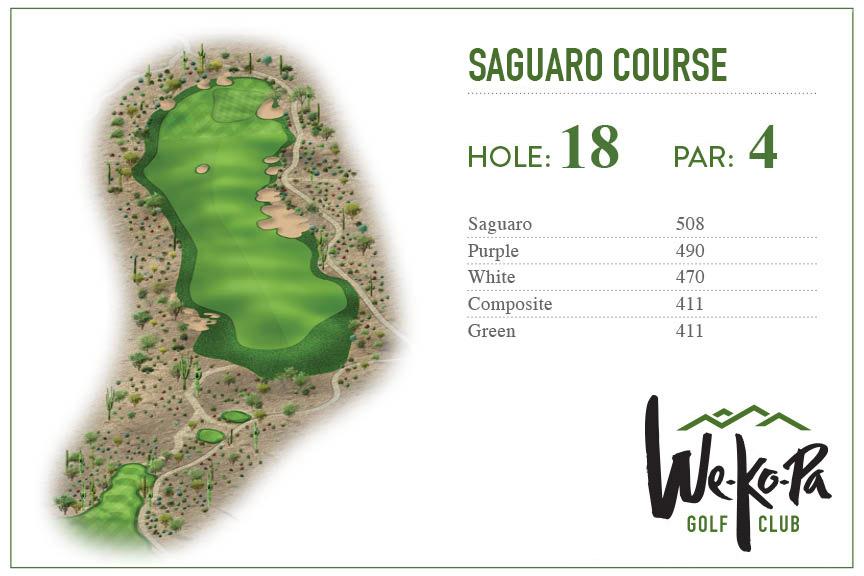 how-to-play-saguaro-hole-18