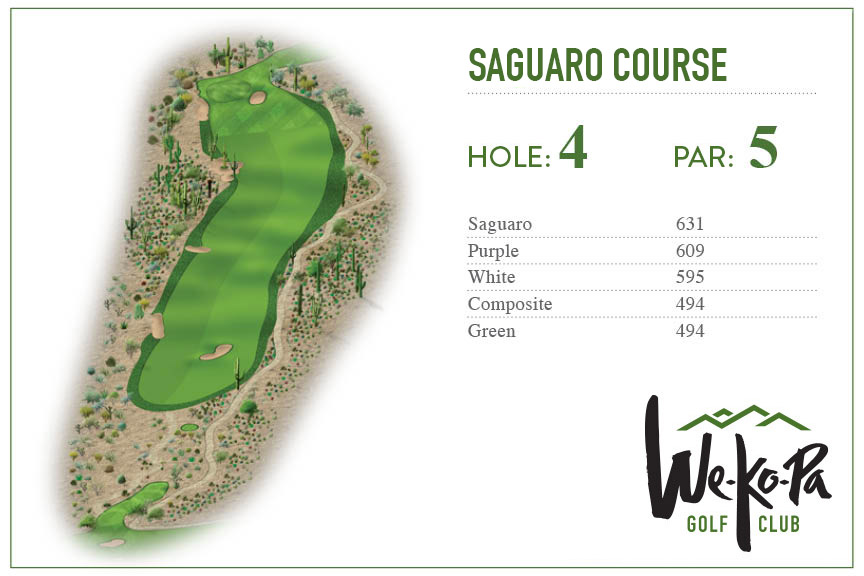 how-to-play-saguaro-hole-4