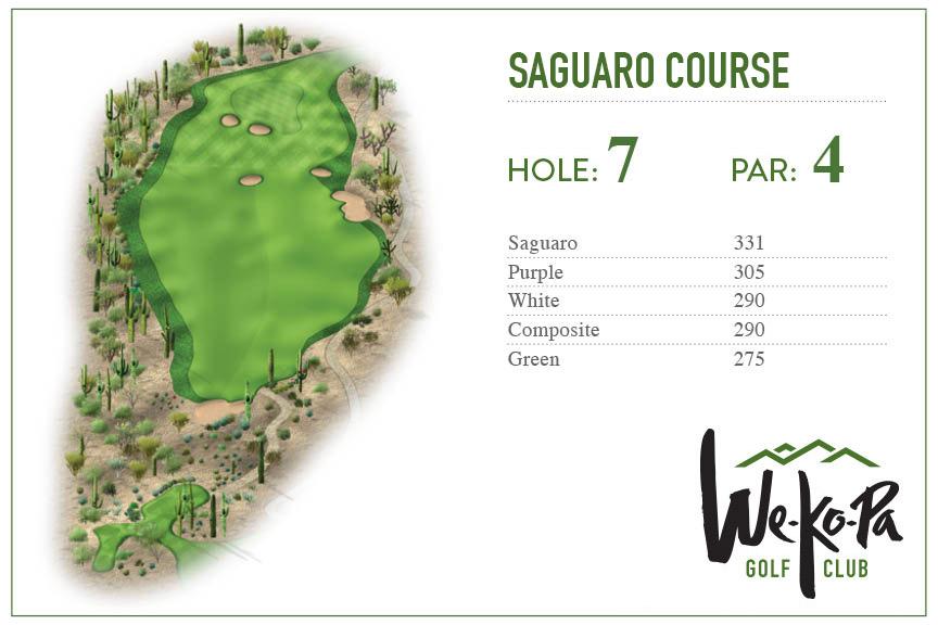 how-to-play-saguaro-hole-7