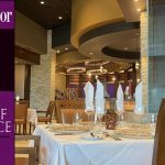 We-Ko-Pa Casino Resort's Ember Wins Wine Spectator Award